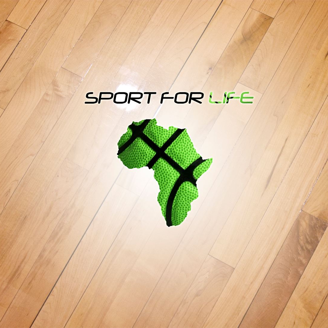 Sport For Life
